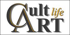 Cult ART Life