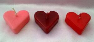 Ziua Îndrăgostiților
