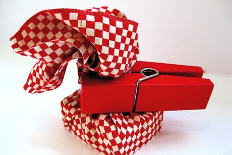 împachetarea cadourilor