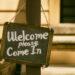 Cadouri de casă nouă: Ce să dăruiești pentru a impresiona