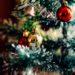 Sfaturi de la experți pentru a împodobi cel mai frumos Brad de Crăciun